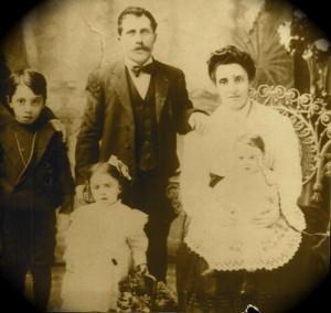 ancestors2